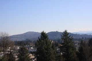 Photo 30: 902 33065 Mill Lake Road in Abbotsford: Central Abbotsford Condo for sale : MLS®# R2479462