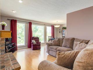 Photo 7: 87 CEDARBROOK Way SW in Calgary: Cedarbrae House for sale : MLS®# C4126859