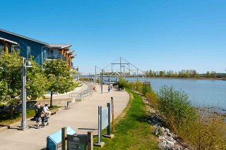 """Photo 39: 11839 DUNFORD Road in Richmond: Steveston South House for sale in """"THE """"DUNS"""""""" : MLS®# R2570257"""
