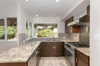 Photo 7: 3171 WESTMOUNT Place in West Vancouver: Westmount WV House for sale : MLS®# R2591794