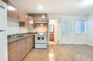 Photo 24: 7418 STANLEY STREET in Burnaby: Buckingham Heights House for sale (Burnaby South)  : MLS®# R2514482