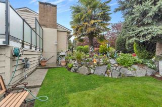 Photo 9: 8025 BORDEN Street in Vancouver: Fraserview VE House for sale (Vancouver East)  : MLS®# R2573008