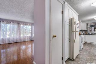 Photo 21: 929 Coteau Street West in Moose Jaw: Westmount/Elsom Residential for sale : MLS®# SK872384