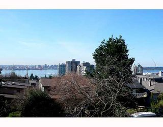 Photo 3: 222 E 5th Street in North Vancouver: Lower Lonsdale Townhouse for sale : MLS®# V759636