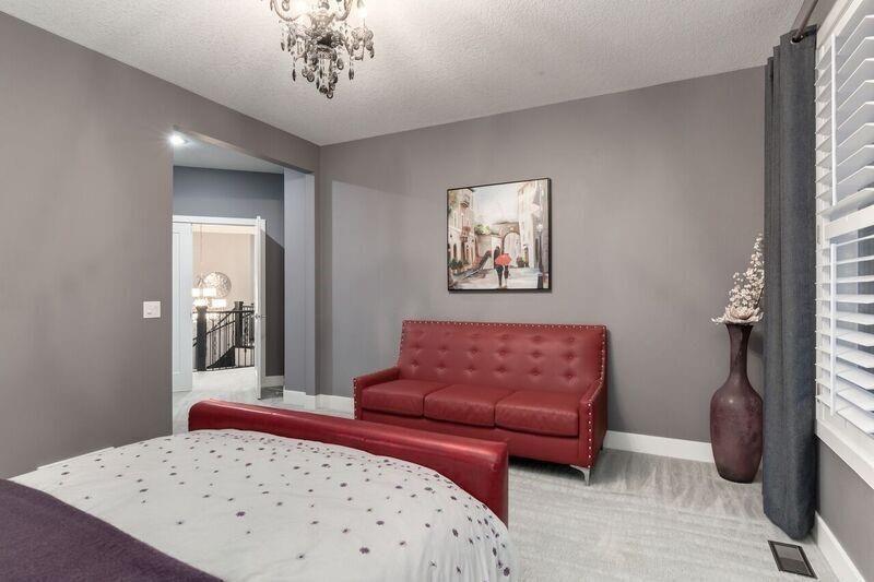 Photo 30: Photos: 237 SILVERADO RANCH Manor SW in Calgary: Silverado Detached for sale : MLS®# C4294900