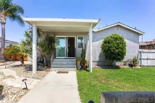 Photo 28: SAN DIEGO House for sale : 4 bedrooms : 3936 Vista Grande Dr.
