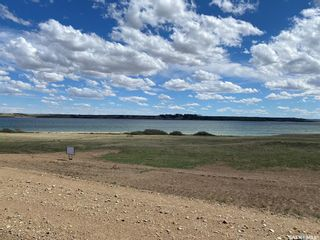 Photo 13: Lot 9 Greenbrier Road in Diefenbaker Lake: Lot/Land for sale : MLS®# SK822128