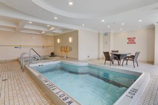 Photo 38: 102 1 Maison Parc Court in Vaughan: Lakeview Estates Condo for sale : MLS®# N5241995