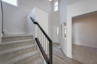 Photo 17: 1033 Berg Place: Leduc House for sale : MLS®# E4262412