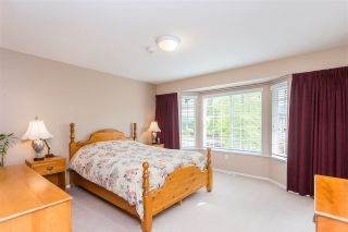 "Photo 10: 1516 PARKWAY Boulevard in Coquitlam: Westwood Plateau House for sale in ""WESTWOOD PLATEAU"" : MLS®# R2434885"