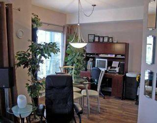 "Photo 4: 11519 BURNETT Street in Maple Ridge: East Central Condo for sale in ""STANFORD GARDENS"" : MLS®# V624078"