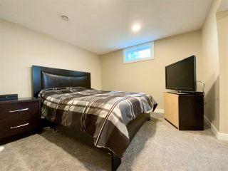 Photo 20: 5511 44 Avenue: Wetaskiwin House for sale : MLS®# E4242325