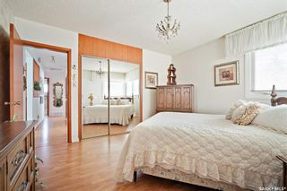 Photo 13: 7 Bond Crescent in Regina: Dominion Heights RG Residential for sale : MLS®# SK847408