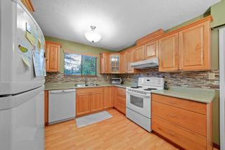 Photo 4: 1655 CHADWICK Avenue in Port Coquitlam: Glenwood PQ House for sale : MLS®# R2619297