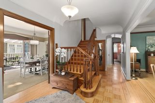 Photo 5: 4123 Cypress Street in Vancouver: Shaughnessy House for sale (Vancouver West)  : MLS®# R2485122