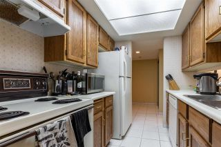 Photo 5: 1404 6595 WILLINGDON Avenue in Burnaby: Metrotown Condo for sale (Burnaby South)  : MLS®# R2530579