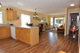 Photo 15: 9828 100A Avenue: Morinville House Half Duplex for sale : MLS®# E4258493