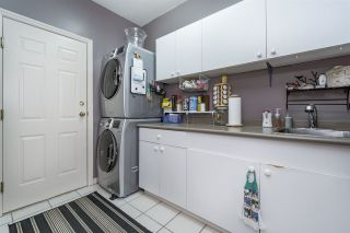 Photo 17: 111A HEMLOCK DRIVE: Anmore 1/2 Duplex for sale (Port Moody)  : MLS®# R2172340