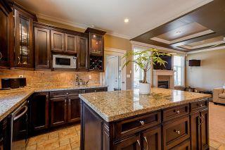 "Photo 20: 10177 128A Street in Surrey: Cedar Hills House for sale in ""Cedar Hills"" (North Surrey)  : MLS®# R2598773"