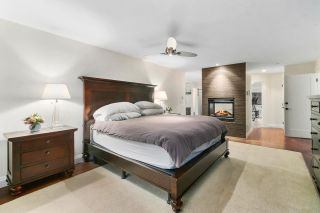 Photo 20: 1837 134 Street in Surrey: Crescent Bch Ocean Pk. House for sale (South Surrey White Rock)  : MLS®# R2582145