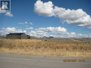 Photo 33: 54131 Township Road 542 in Rural Yellowhead County: Agriculture for sale : MLS®# A1074150