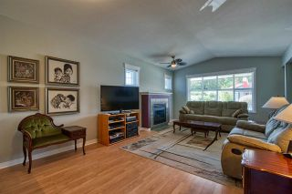Photo 7: 5681 CASCADE CRESCENT in Sechelt: Sechelt District House for sale (Sunshine Coast)  : MLS®# R2590339