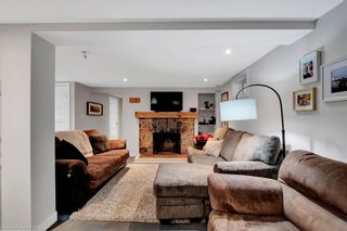 Photo 28: 576 GROSVENOR Street in London: East B Residential Income for sale (East)  : MLS®# 40109076