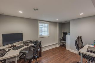 Photo 46: 319 Vancouver St in : Vi Fairfield West House for sale (Victoria)  : MLS®# 855892