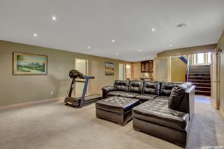 Photo 29: 54 Fernwood Place in White City: Residential for sale : MLS®# SK864553