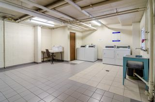 """Photo 16: 1055 HOWIE Avenue in Coquitlam: Central Coquitlam Multi-Family Commercial for sale in """"YEMINI APARTMENT"""" : MLS®# C8040137"""