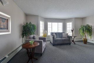 Photo 25: 1306 1000 Sienna Park Green SW in Calgary: Signal Hill Apartment for sale : MLS®# A1134431