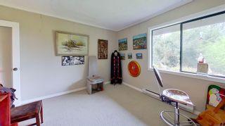 Photo 15: 245 Ardry Rd in : Isl Gabriola Island House for sale (Islands)  : MLS®# 874322