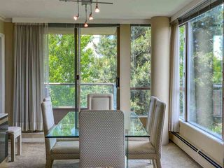 """Photo 16: 601 2108 W 38TH Avenue in Vancouver: Kerrisdale Condo for sale in """"THE WILSHIRE"""" (Vancouver West)  : MLS®# R2577338"""