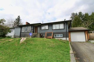 Photo 2: 32845 10TH Avenue in Mission: Mission BC House for sale : MLS®# R2559378