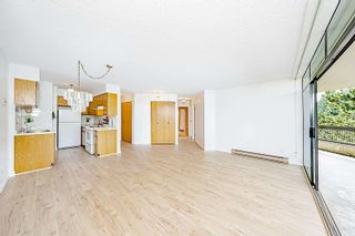 Photo 6: 705 5932 PATTERSON Avenue in Burnaby: Metrotown Condo for sale (Burnaby South)  : MLS®# R2618683