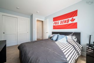 Photo 19: 98 Tilbury Avenue in West Bedford: 20-Bedford Residential for sale (Halifax-Dartmouth)  : MLS®# 202124739