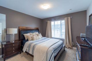 """Photo 21: 58 7169 208A Street in Langley: Willoughby Heights Townhouse for sale in """"Lattice"""" : MLS®# R2623740"""