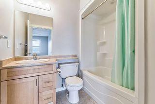Photo 18: 401 400 1 Avenue SE: Black Diamond Apartment for sale : MLS®# C4299699