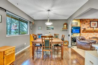 """Photo 12: 421 MCGILL Drive in Port Moody: College Park PM House for sale in """"COLLEGE PARK"""" : MLS®# R2525883"""