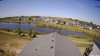 Photo 28: 9 Lookout Drive in Pilot Butte: Residential for sale : MLS®# SK861091
