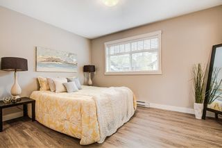 "Photo 10: 45 10525 240 Street in Maple Ridge: East Central Townhouse for sale in ""MAGNOLIA GROVE"" : MLS®# R2256172"