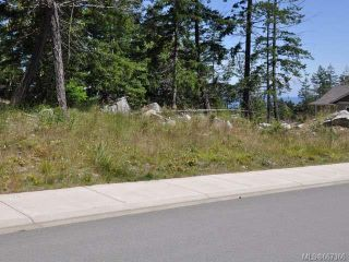 Photo 4: LT 20 BONNINGTON DRIVE in NANOOSE BAY: PQ Fairwinds Land for sale (Parksville/Qualicum)  : MLS®# 667366