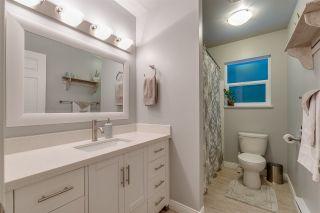 Photo 10: 12248 248 STREET in Maple Ridge: Websters Corners House for sale : MLS®# R2341969