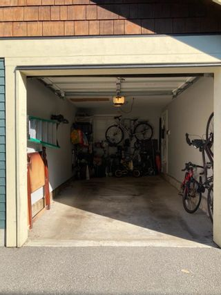 Photo 24: 1284 E 14TH Avenue in Vancouver: Mount Pleasant VE 1/2 Duplex for sale (Vancouver East)  : MLS®# R2623607