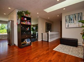 Photo 16: 3492 Sunheights Dr in : La Walfred House for sale (Langford)  : MLS®# 876099