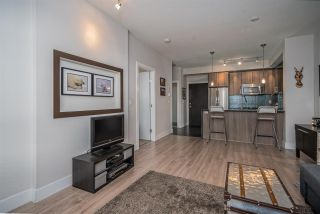 Photo 13: C216 20211 66 Avenue in Langley: Willoughby Heights Condo for sale : MLS®# R2532757