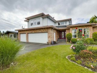 Photo 32: 1124 DANSEY Avenue in Coquitlam: Central Coquitlam House for sale : MLS®# R2589636