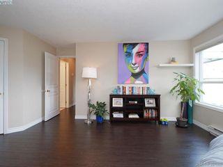Photo 12: 312 898 Vernon Ave in VICTORIA: SE Swan Lake Condo for sale (Saanich East)  : MLS®# 794248