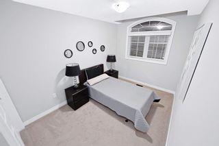 Photo 11: 35 Heaven Crescent in Milton: Ford House (2-Storey) for sale : MLS®# W5271829
