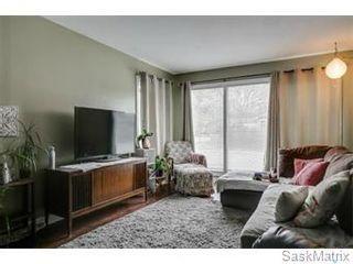 Photo 8: A & B & C 2401 Melrose Avenue East in Saskatoon: Avalon Residential for sale : MLS®# SK872315